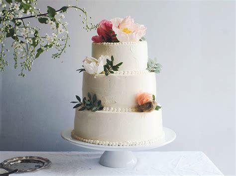 Hochzeitstorte 200 Personen by Hochzeitstorte Rezept Kitchen Stories