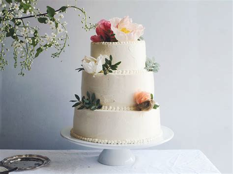 Wedding Cake Image collections   Wedding Dress, Decoration And Refrence