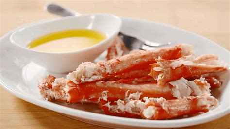 how to boil crab legs corn and crab chowder