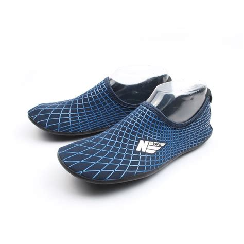 17 mejores ideas sobre safety shoes for en