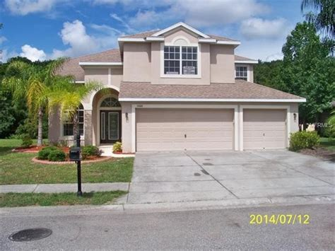 florida houses for sale foreclosed homes in florida