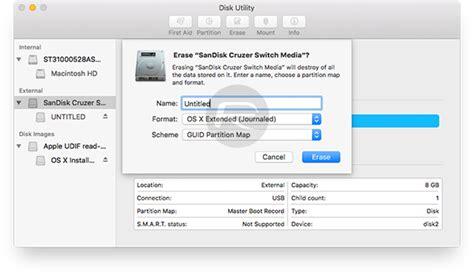 Format Zip Drive Mac | hs2 0 utility format zip drive mac neonhouses