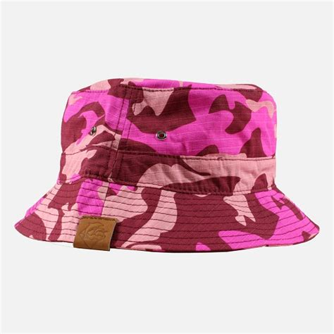 womens camo hats with pink pink hats tag hats