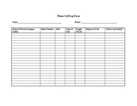 inside sales rep resume sample monster com