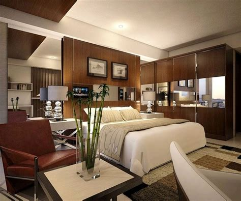 interior design using google sketchup is google sketchup good enough for interior design