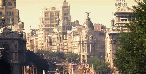 vacations to spain with airfare from go today