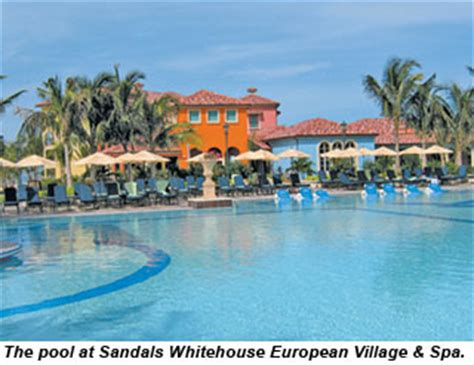 sandals whitehouse reopening sandals whitehouse reopening 23 images footjoy womens