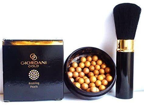 Oriflame Gg Bronzing Pearls Golden Edition kosmetikprodukte oriflame f 252 r frauen g 252 nstig