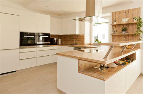 kücheneinrichtung nauhuri k 252 cheneinrichtung planen neuesten design