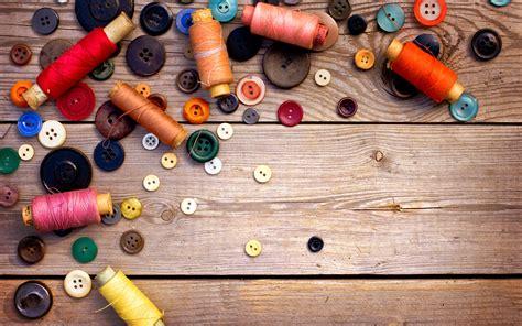 wallpaper craft hd buttons sewing wallpaper 49686 3840x2400 px hdwallsource com