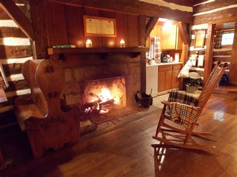 Watoga State Park Cabin Rentals by Cabin 5 At Watoga State Park In Wv Wonderful Wv