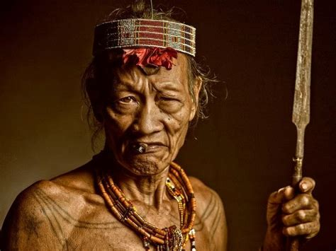 tattoo mentawai traditional 99 best images about mentawai tattoos on pinterest