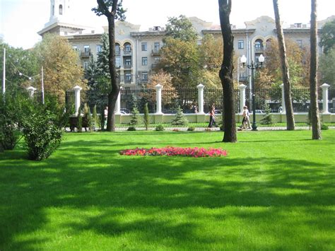 beautiful parks in kharkov wallpapers and images