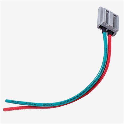 proform distributor wiring diagram accel distributor