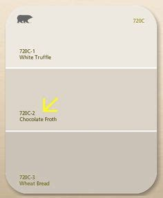 behr paint color nutty beige sherwin williams eider white sw 7014 hgtv home by
