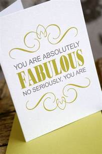 best 25 business thank you cards ideas on