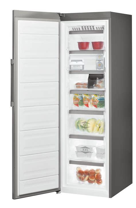 congelatori con cassetti congelatori a cassetto cose di casa