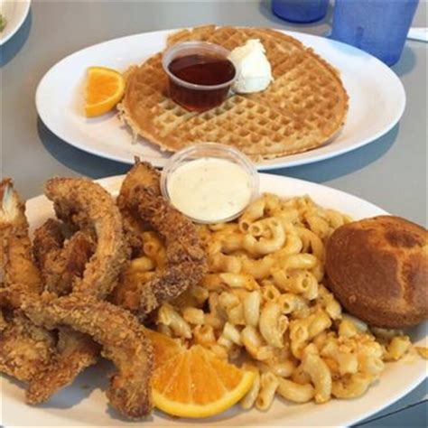 home of chicken and waffles 1261 photos 2515 reviews