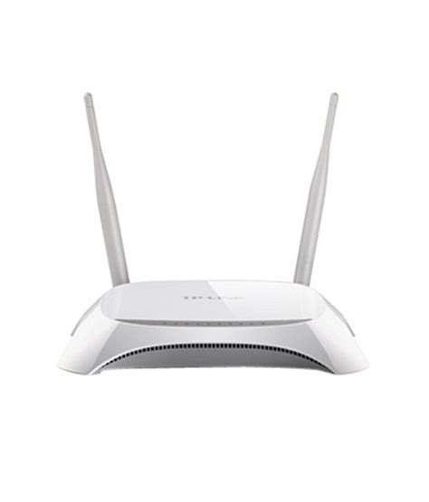 Tp Link Wireless N Router 300 Mbps Tl Wr940n High Speed tp link 300 mbps 3g 4g wireless n router price in india 03