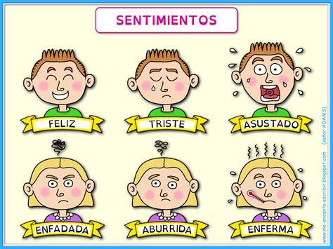imagenes que inspiran sentimientos c 243 mo crear ni 241 os emocionalmente inteligentesibelieveeducation