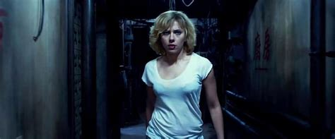 film lucy recensione lucy