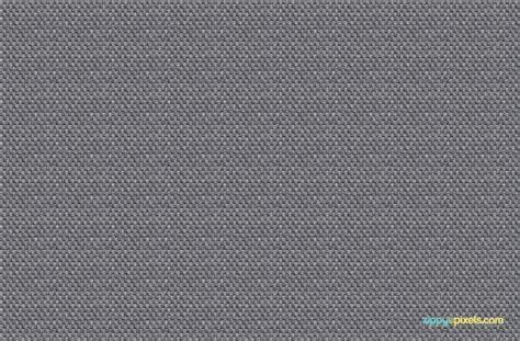 pattern fabric photoshop 10 free photoshop patterns zippypixels