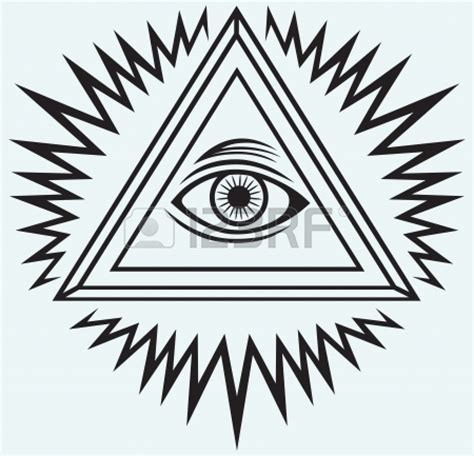 illuminati triangle eye the gallery for gt illuminati triangle eye