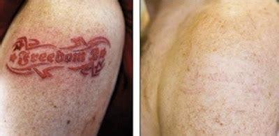 Tinta Tato Non Permanen Evolutionbody Tinta De Tatuagem Semi Permanente