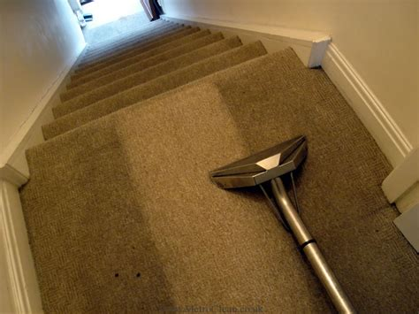Carpet Upholstery by Carpet Cleaning