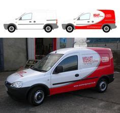 Vinyl Wrap Templates by 1000 Images About On Vehicle Wraps Wraps