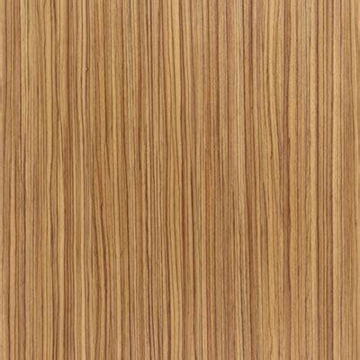 laminate flooring zebra wood laminate flooring