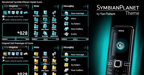 nokia e71 themes free download nokia e71 free themes hairstylegalleries com