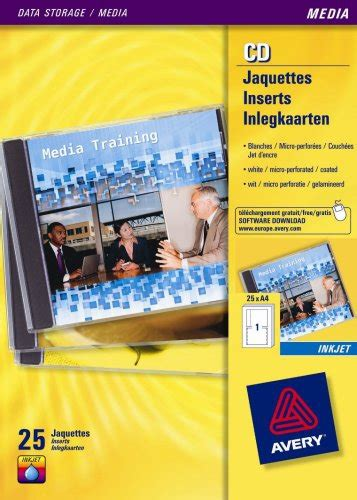 Cd Label Drucken Kostenlos Download by Avery Zweckform Cd Cover Drucken Lassen Bertylparts