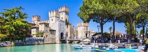 castle for sale castles for sale prestige property