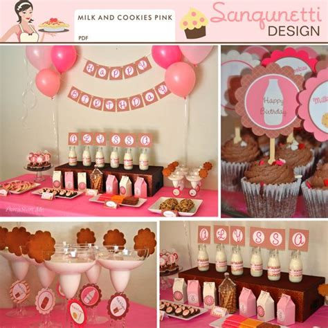 cute themes for baby girl first birthday 68 best images about valentines birthday party on