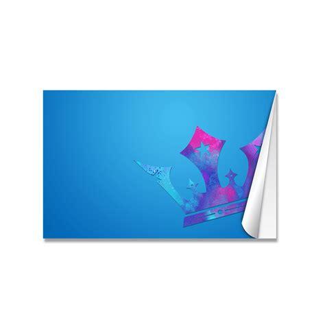 Aufkleber Drucken Online G Nstig by Aufkleber In Rechteckiger Form G 252 Nstig Online Mit Motiv
