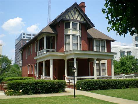 margaret mitchell house atlanta flickr photo
