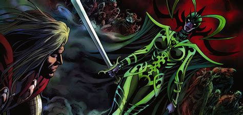 thor ragnarok who is hela in the comics hollywood reporter marvel confirms new cast members to thor ragnarok