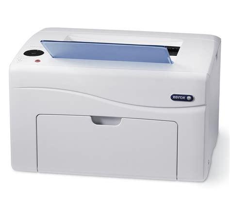 laser ufficio stante laser ufficio xerox phaser 6020 colori per mac
