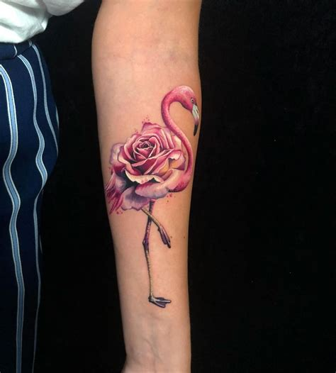 rose tattoo on butt feed your ink addiction with 50 of the most beautiful