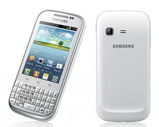 themes untuk samsung galaxy chat update official firmware samsung galaxy chat b5330 4 1 2