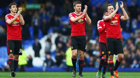 epl questions premier league questions which man utd will turn up and