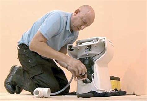 Comment Installer Un Sanibroyeur 4155 by D 233 Pannage Toilette Sanibroyeur Sfa Sur D 233 Bouchage