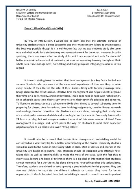 help with writing research papers i need help writing an essay 187 order custom essay