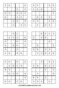 Printable Sudoku Sheets Best Ideas About Tssdoortje Sudoku Sudoku Nens And Sudoku