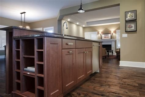 norcraft kitchen cabinets 8 best images about home cabinets on pinterest