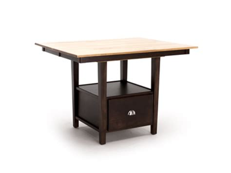 Steinhafels Furniture by Steinhafels Furniture Tables
