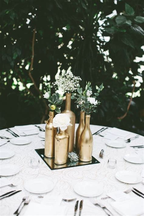 Best 25  Wine bottle flowers ideas on Pinterest   Wine