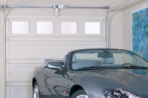 Blog Archives Backuplearning Average Garage Door Installation Cost