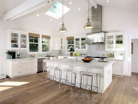 houzz kitchen pendant lighting pendant lights